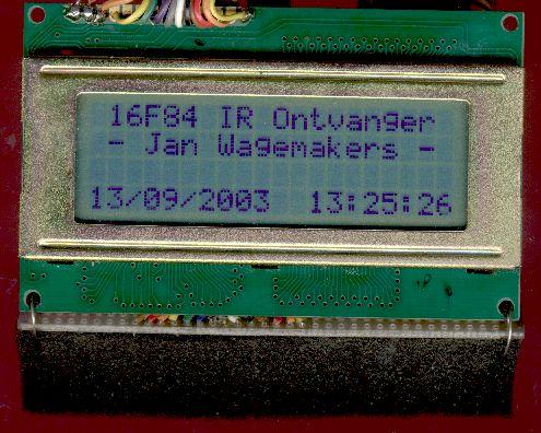 Website : - Jan Wagemakers -